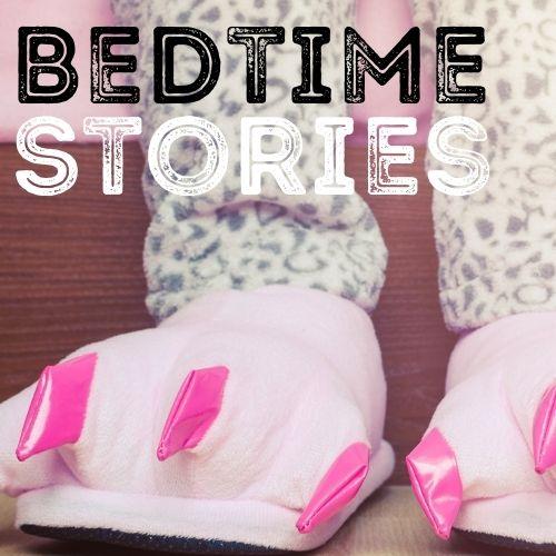 Bedtime Stories Online